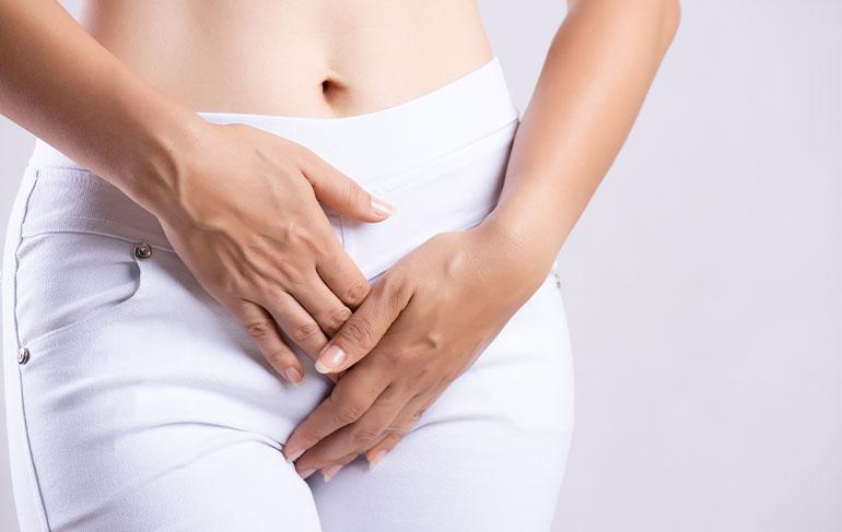 Urogenitálne choroby
