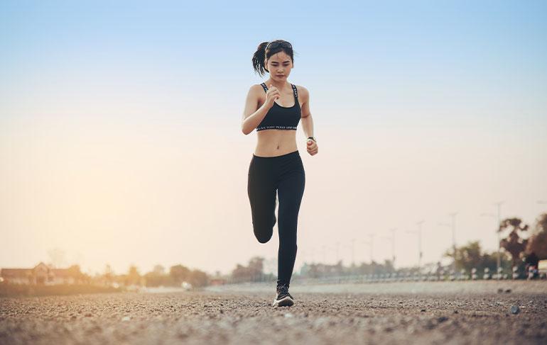 Metabolické poruchy